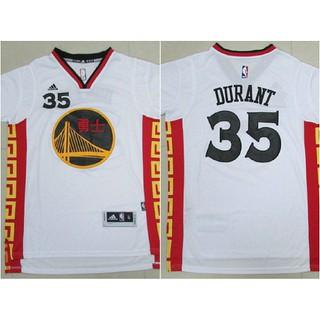 on sale 834ae 86952 35 Golden State Warriors Revolution 30 White Short Sleeve ...