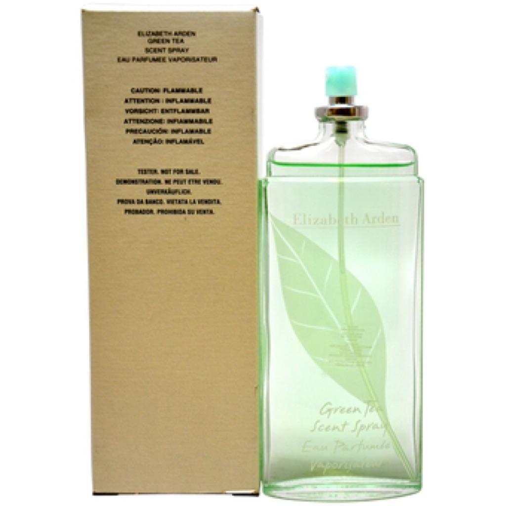 Elizabeth Arden Green Tea Cucumber Shopee Singapore Parfum Original Jeanne Arthes Boum Cherry Blossom For Women Edp 100ml