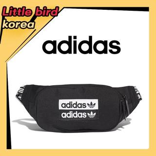 68d01559318 BIRKENSTOCK】 travel bag / boston bag B01 series | Shopee Singapore