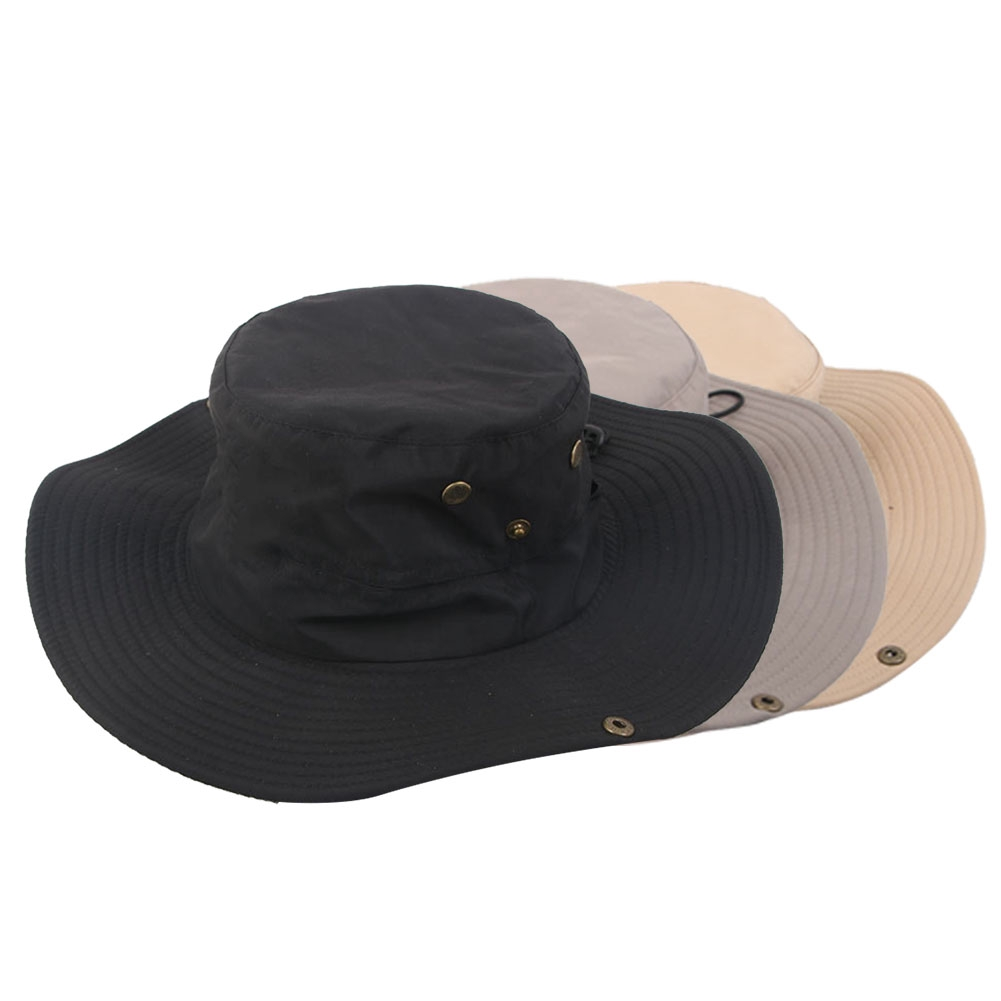 f11f13ee waterproof hat - Hats & Caps Prices and Deals - Jewellery & Accessories Jul  2019 | Shopee Singapore