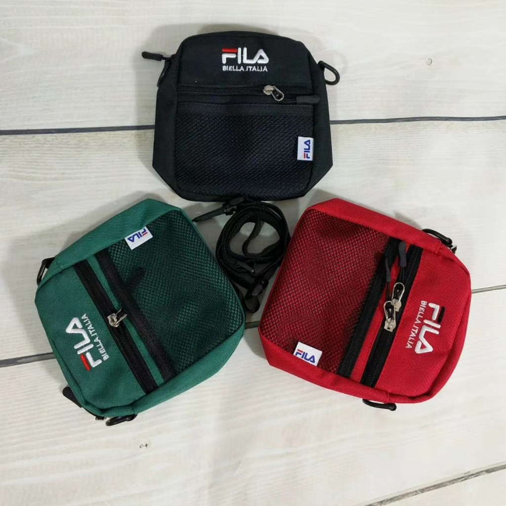 fila bag - Handbags Price and Deals - Women s Bags Mar 2019  c2d5faa2df9d0