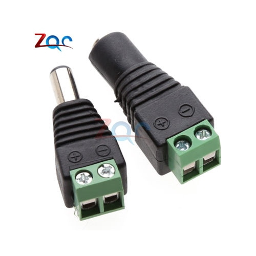 90 Degree Right Angled IEC 320 3-Pole C14 Male To C5 Female Power Plug Adapter | Shopee Singapore
