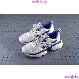 reebok shoes singapore