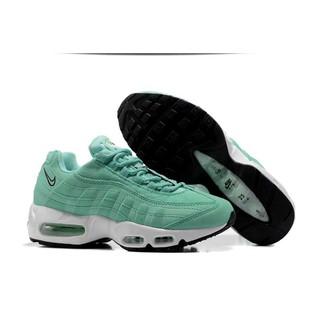 Nike Air Max 95 Essential Women's Running Shoes