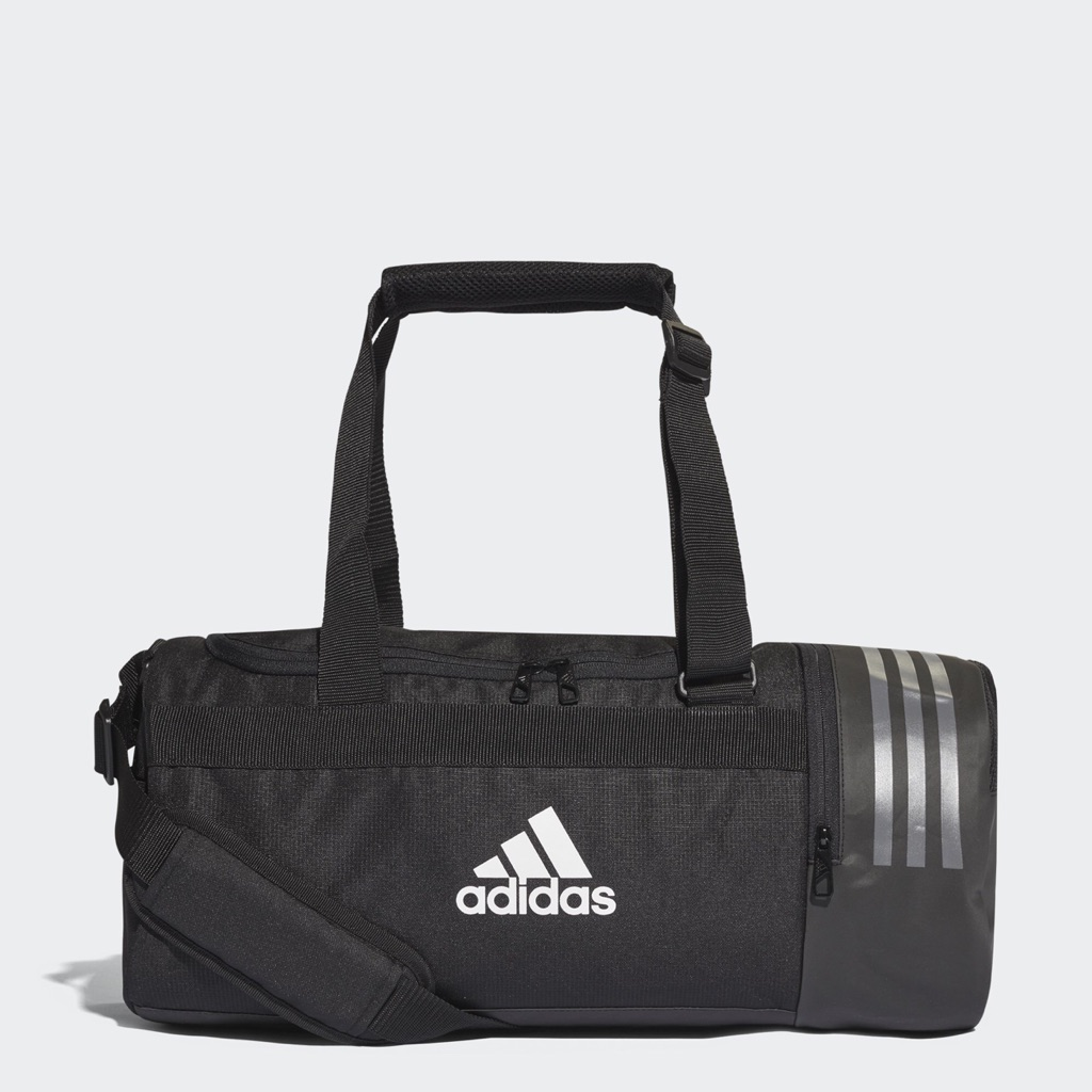 Adidas EPS Shoe Bag CF5307   Shopee Singapore 032d6e9c74