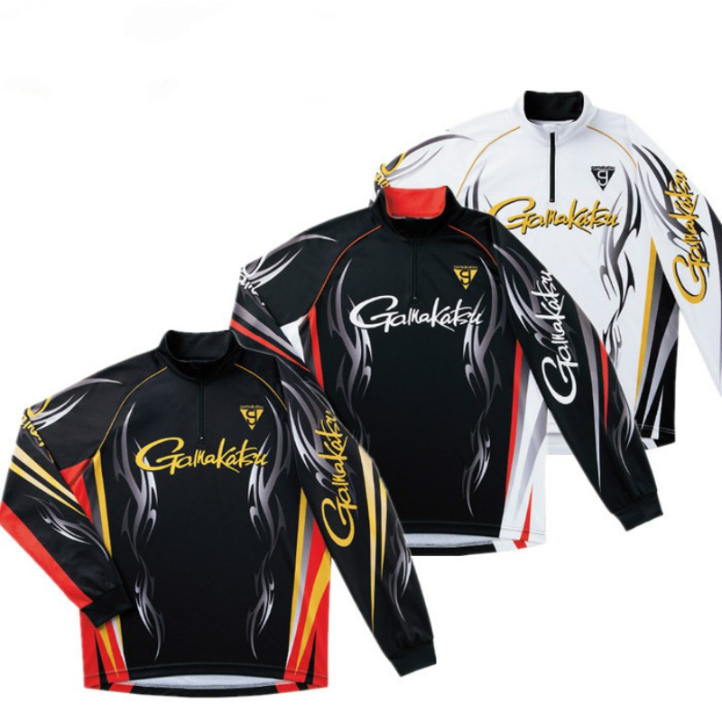 c21bd1699 2018 NEW Summer Breathable Motorcycle Jersey motocross MTB DH MX Jersey  Bicycle