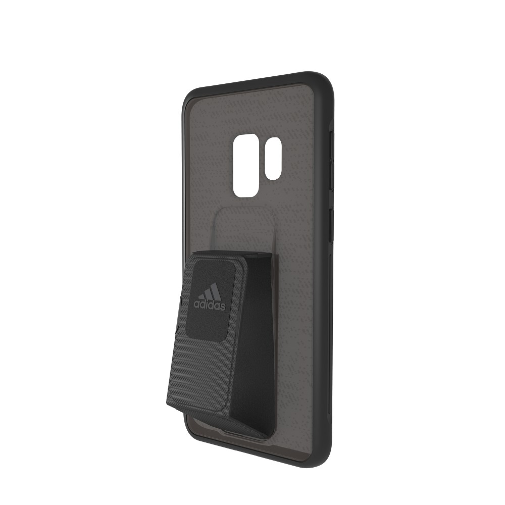 ADIDAS ORIGINALS MOULDED SPORTY CASE FOR SAMSUNG GALAXY S9
