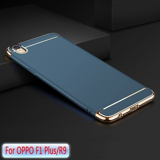 Peonia Mirror Flip Cover Case For Oppo F1 Plus R9 5 5 Inch .