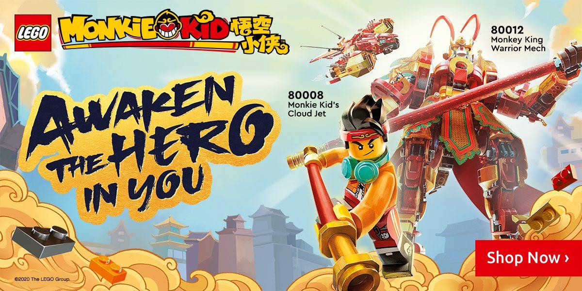Lego Official Store, Online Shop   Shopee Singapore
