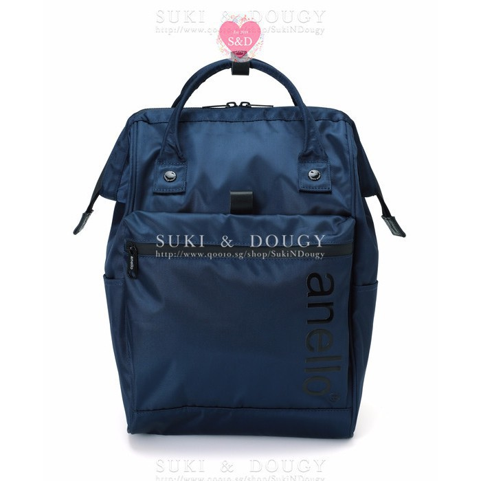 Anello pageboy large backpack  1b9993290f581