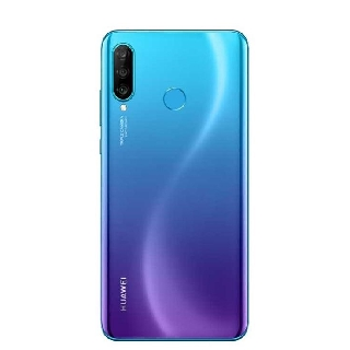 Huawei P30 Lite 2 Years Warranty Shopee Singapore