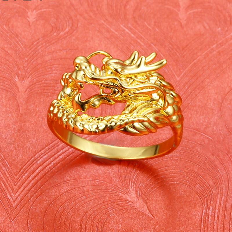 Gold dragon ring singapore tren steroids reddit