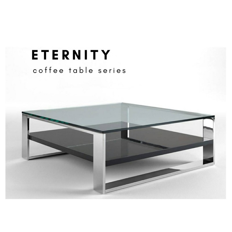 Marble Table Coffee Table Shopee Singapore