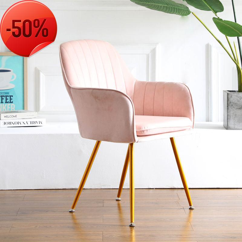 Classic Accent Chair Armchair Office Chair Dining Chair Restaurant Chair