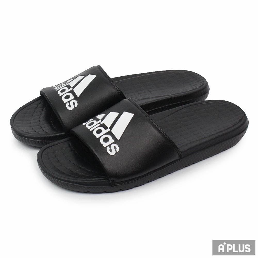 b451b8636345 Counter genuine Nike Nike Men Quan Zhilong Yin Yang couple slippers 343880  818736 819717
