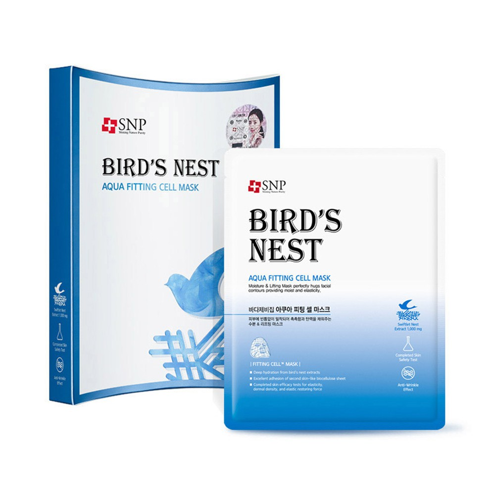 Bio Essence Birds Nest Peptides Shopee Singapore Bird Skin Advancer 100ml