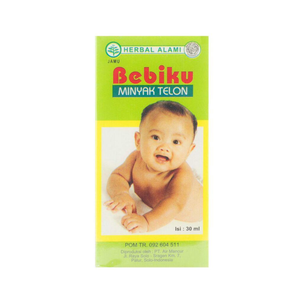 Sari Natural Minyak Telon Lavender Oil Onnie 60ml Shopee Zwitsal Baby Twin Pack Singapore