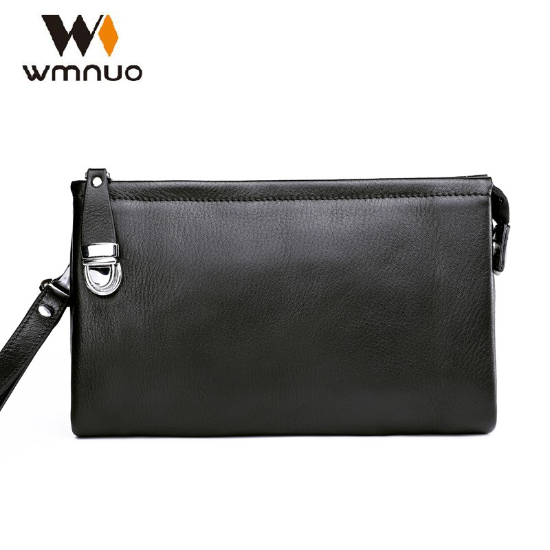 54e9cb387fb5 Gucci Men's Microguccissima Bifold Wallet - Black | Shopee Singapore