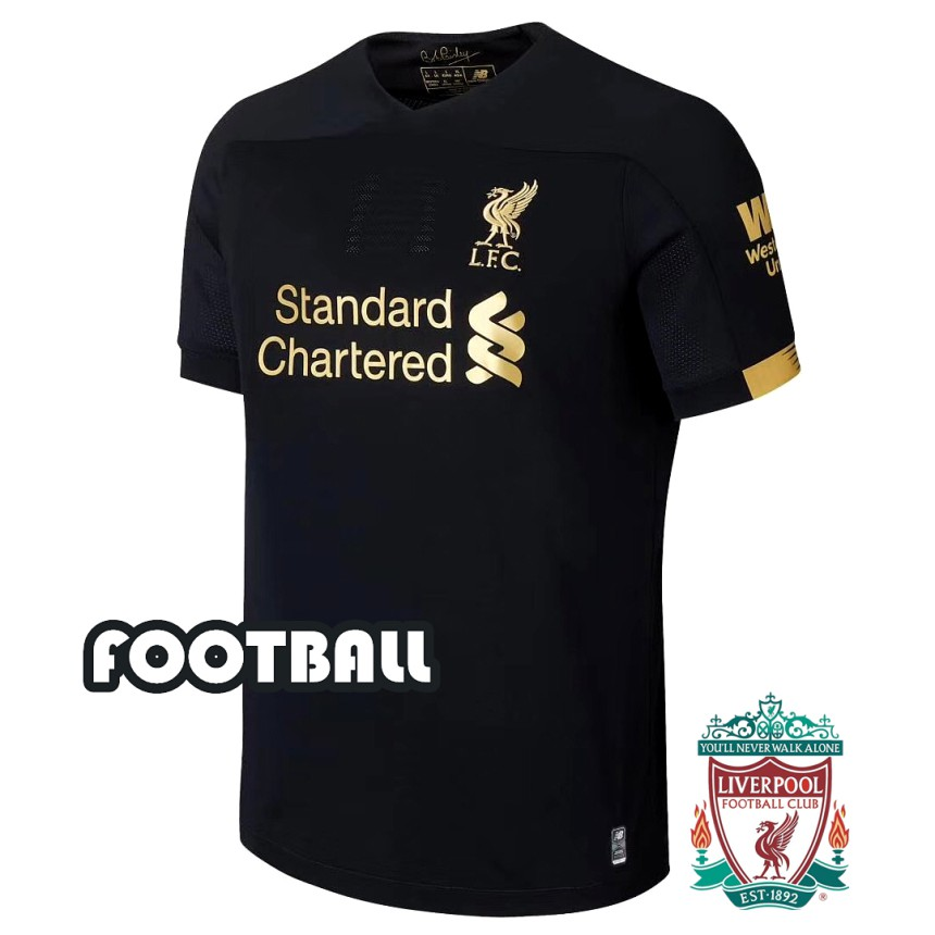 c7abe8081 Brand New Liverpool 1989 Home Retro Football Jersey Made In UK ...