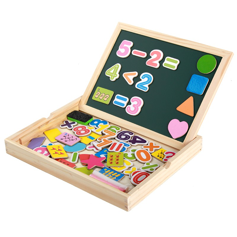Education-Spell le fancy early childhood toys 3-6 years ...