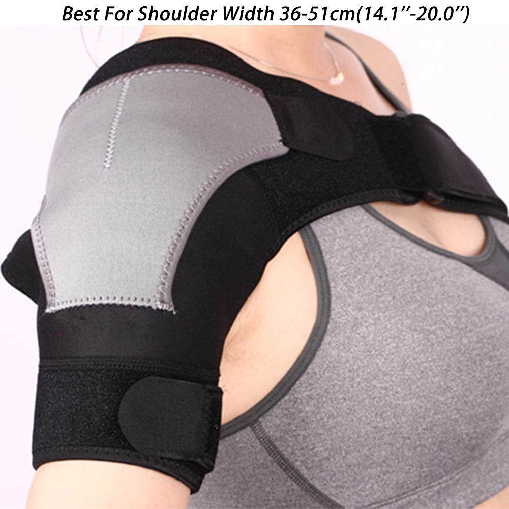 1PC Sports Arm Protection Adjustable Fitness Sleeve Elbow Professional | Shopee Singapore