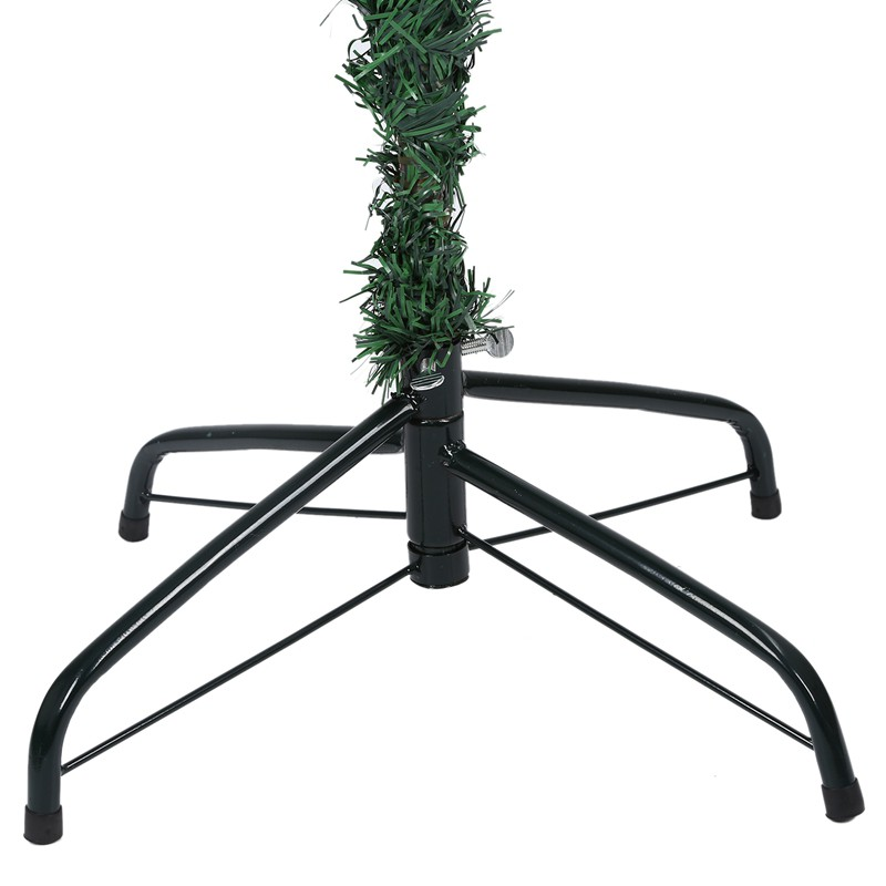 6ft 1 8m Large Luxury Artificial Xmas
