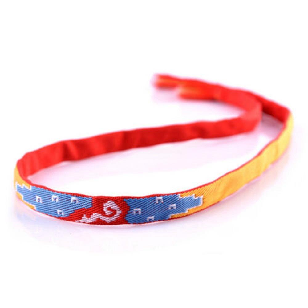 Movie Kimi No Na Wa Your Name Miyamizu Mitsuha Bracelet Chain Jewelry Cosplay