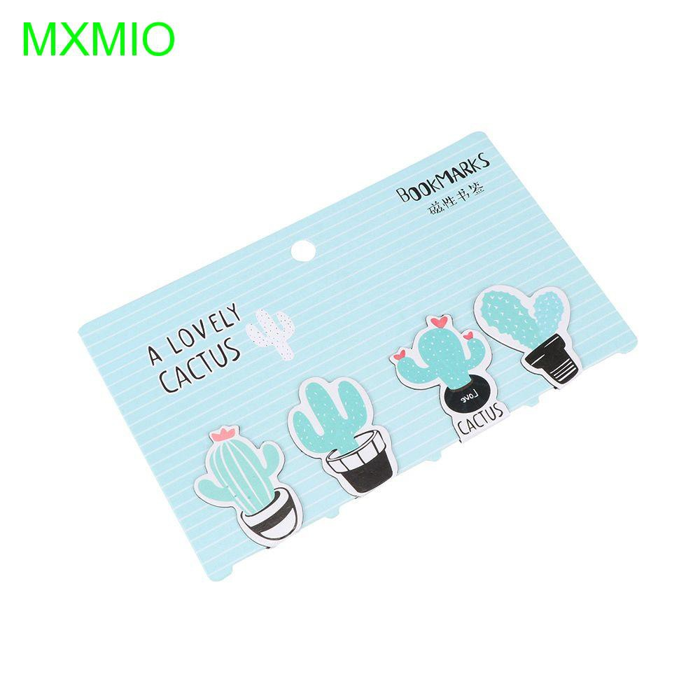 Marking Clips Flamingo Office School Supplies Gift Stationery