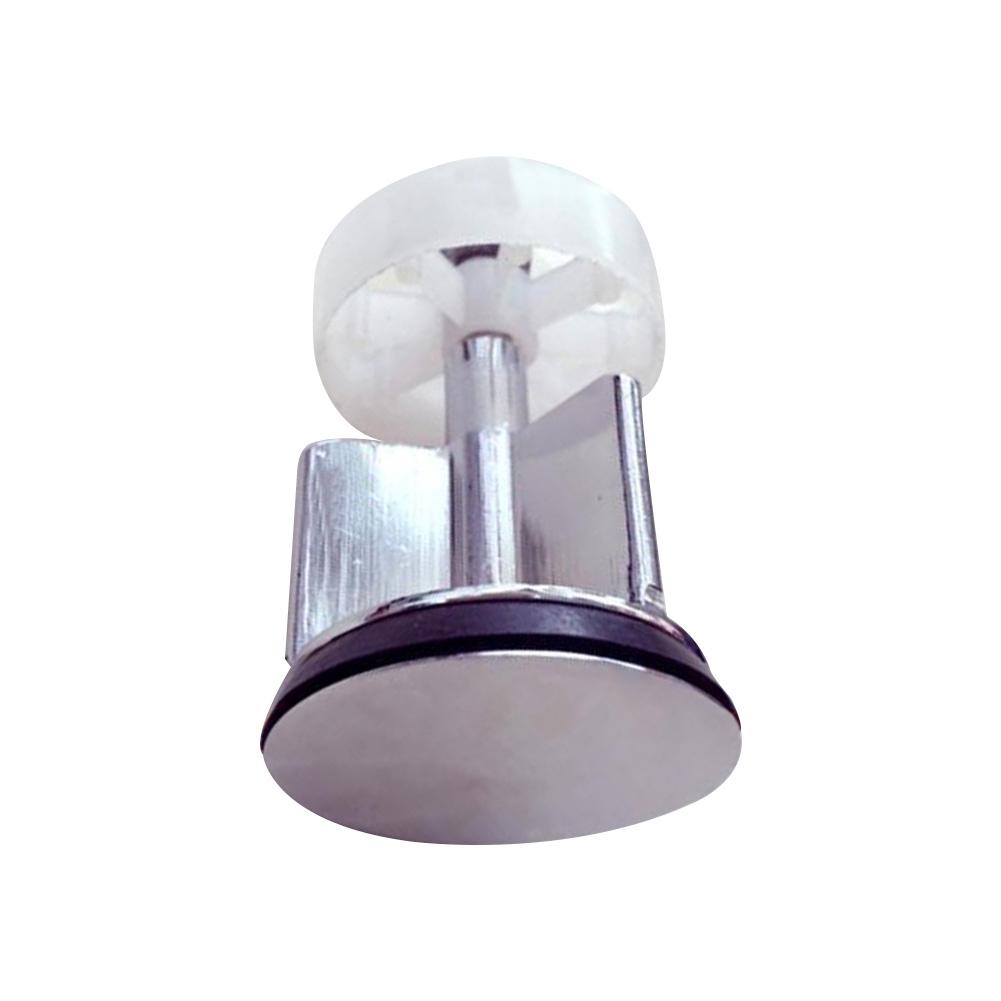 Kitchen Bathroom Pop Up Plug Wash Basin