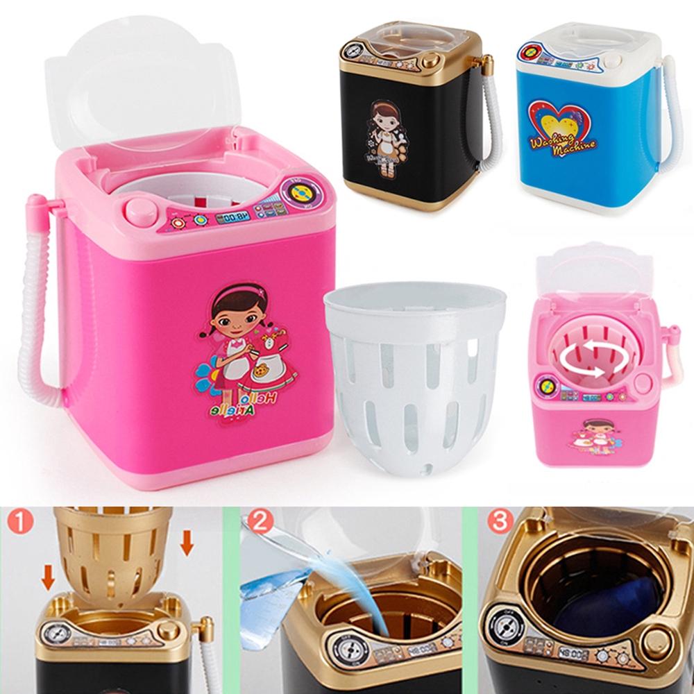 Miniature dollhouse binocular telescope educational model toys gift SEAU