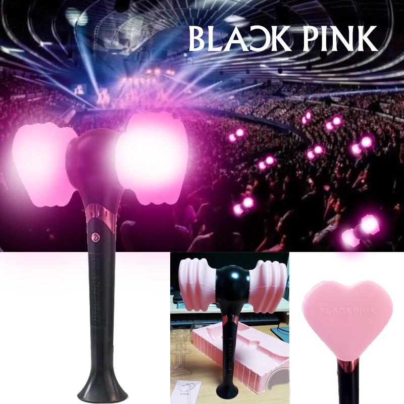 Costumes & Accessories Creative New Seventeen Light Stick Carat Bong Carat Bong Concert Glow Lamp Lightstick Aromatic Flavor Novelty & Special Use