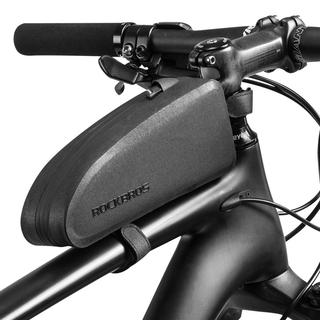 ROCKBROS Bicycle Saddle Bag Waterproof Road Bike MTB Cycling Rear Seat Tail Pack