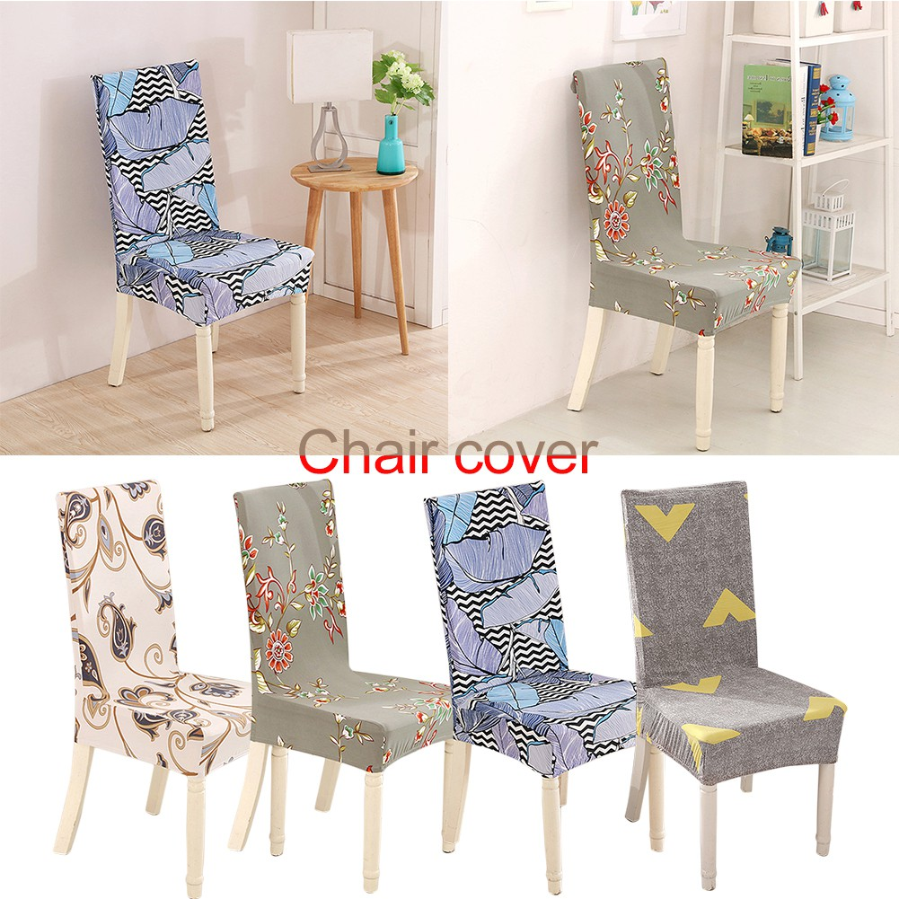 Prime Cinglenspandex Stretch Chair Cover Banquet Chair Cover Wedding Chair Covers Dining Chair Covers Onthecornerstone Fun Painted Chair Ideas Images Onthecornerstoneorg