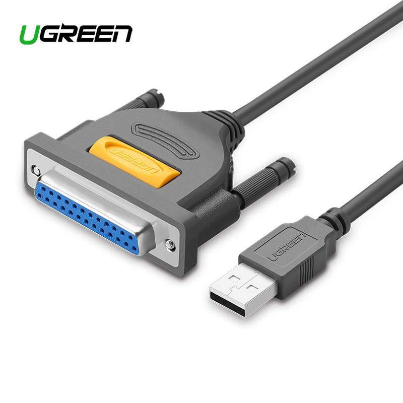 Toshiba Portege R30-A CMedia USB Audio Drivers Update