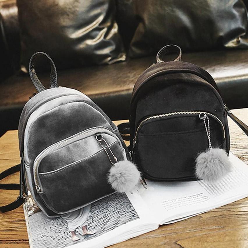 Buy Women s Bags Products Online  4b30f2a14ea1b