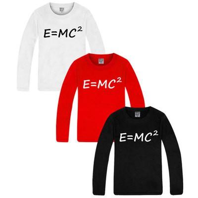 The Beatles Cartoon model:3 MEN t-shirt toddler clothing men shirt unisex tee