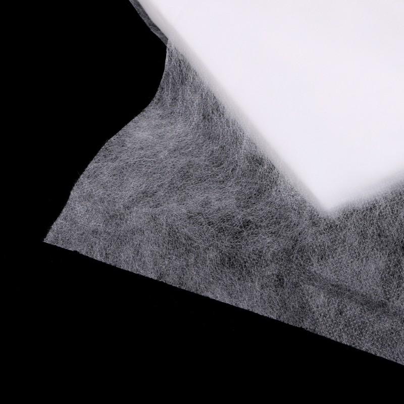 100PCS Baby Disposable Diaper Non-Woven Cloth Nappy Insert Soft Urine Pad Mats