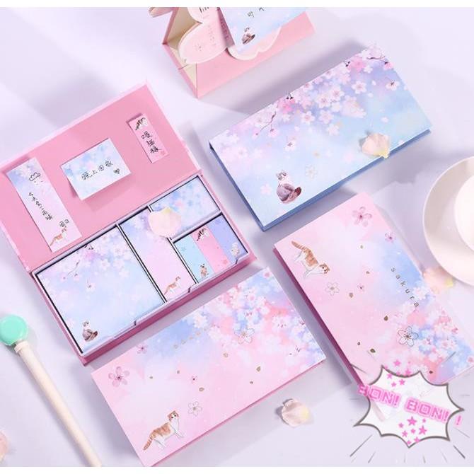 4.5 Maneki Neko Japanese Porcelain Lucky Cat Money Box Piggy Bank Lucky Blessing #B