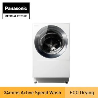 Panasonic Nn Ds596bypq 27l Steam Double Heater Oven