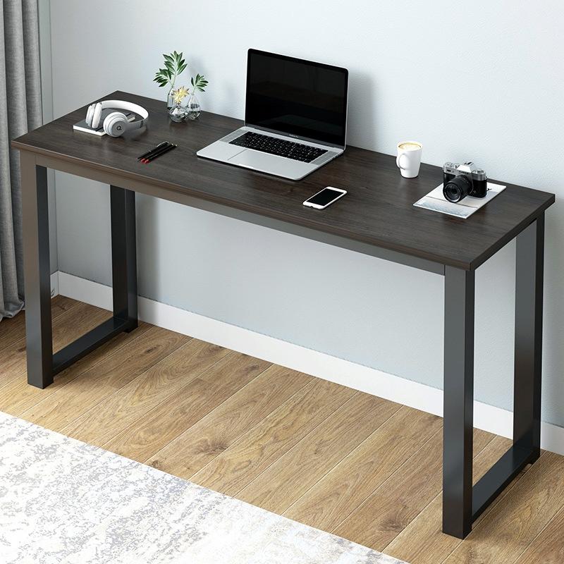 Computer Desk Large Desktop
