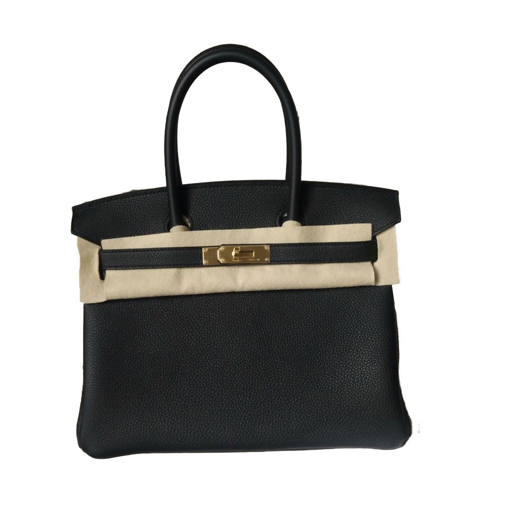 Tory Burch York Small Buckle Tote Black Shopee Singapore Large French Gray