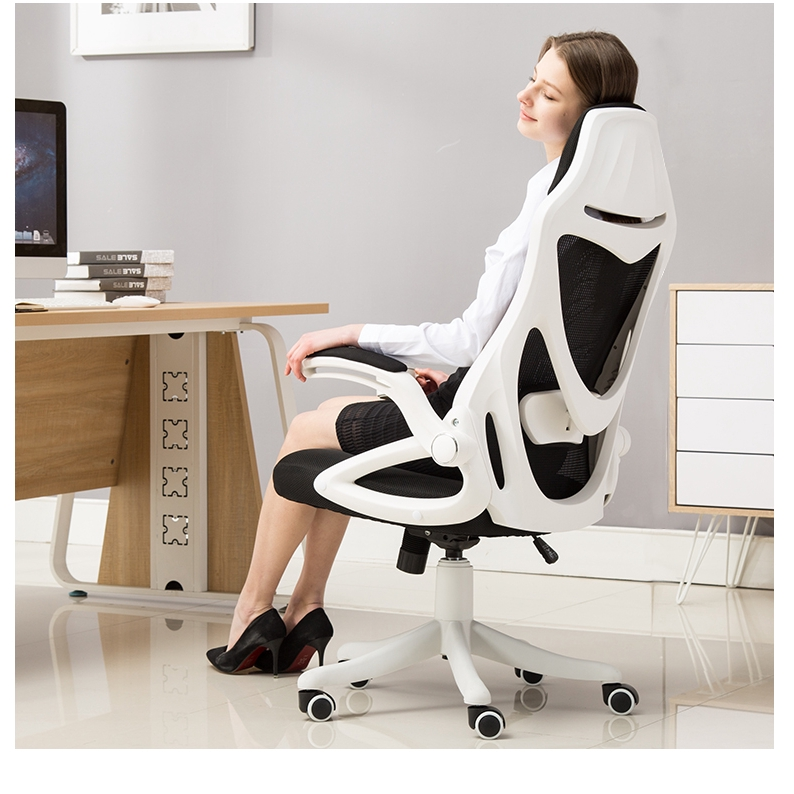 Ergonomic Chair Computer Home