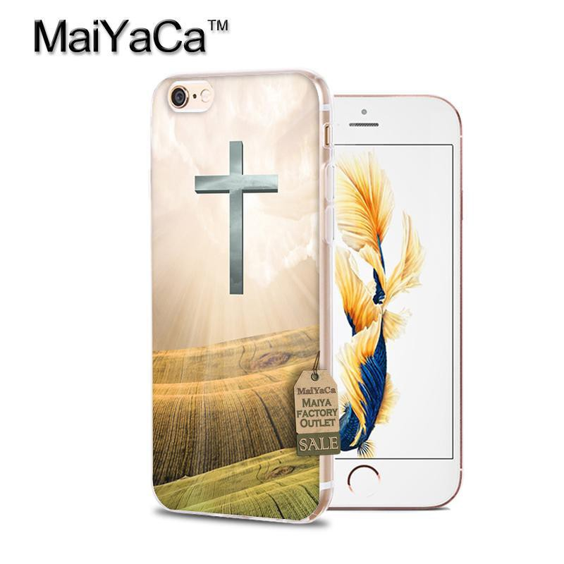 Generous Maiyaca Koi Carp Fish Japanese Phone Case Cover For Iphone 5s Se 6 6s 7 8 Plus 10 X Samsung Galaxy S6 S7 S8 Edge Note 8 Fitted Cases Phone Bags & Cases