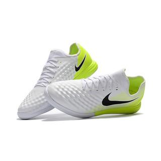 Nike MagistaX Finale II IC 39-45 men s soccer football shoe Kasut bola  sepak IC  d14af7e54