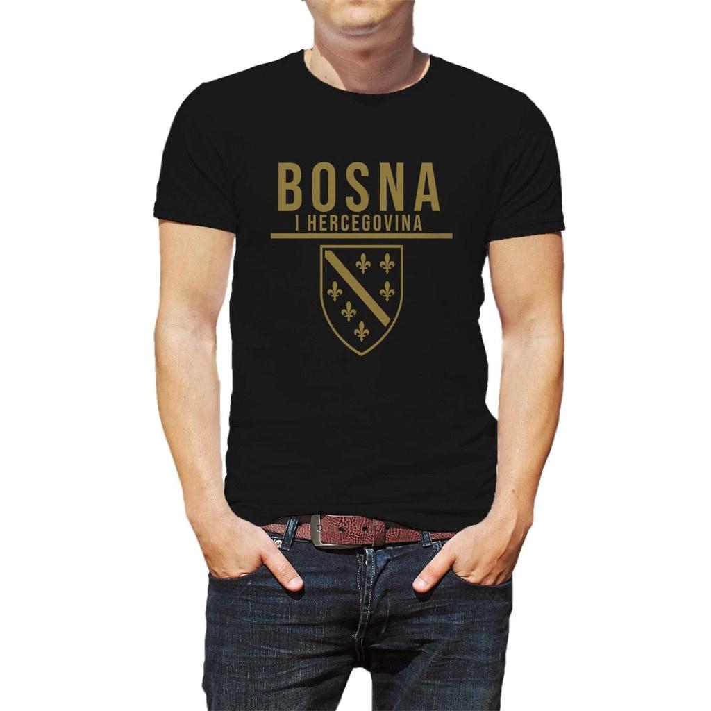 Chat bosna hot Bosnia Chat
