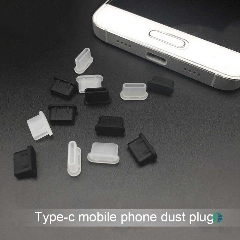 - Anti Dust Cover Plug Cap HDMI Standard 5pcs Type A