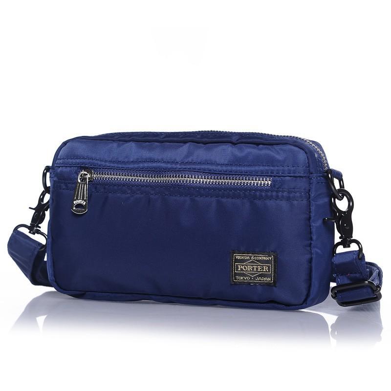 Head Porter Yoshida   Company Sling Bag  e879010f956f3