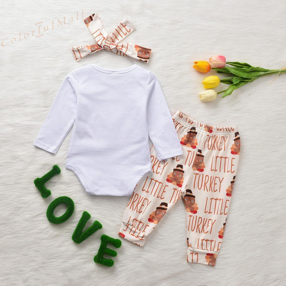 Mri-le1 Newborn Kids Long Sleeve Jumpsuit USA LGBT Flag Heart Infant Long Sleeve Romper Jumpsuit