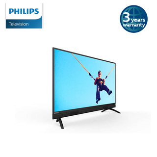 Philips 5800 series Full HD LED Smart 40inch TV 40PFT5883/98