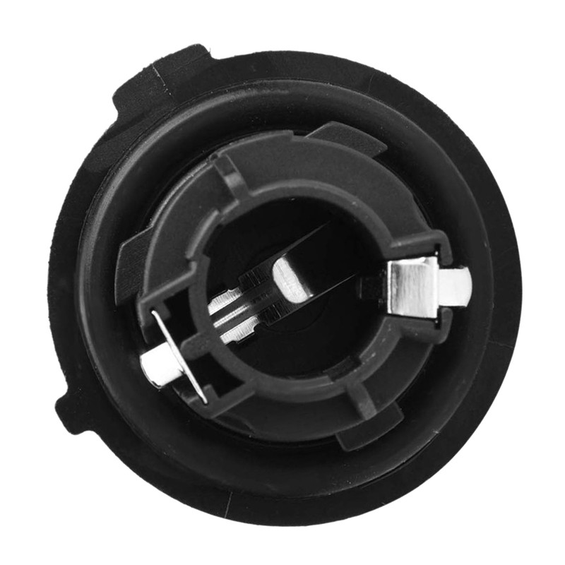 Indicator Bulb Holder ABS Turn Signal Bulb Socket for 207 307 607 807 621546